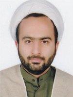 استاد محمود محمدی نیا