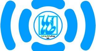 شبکه های اجتماعی مؤسسه